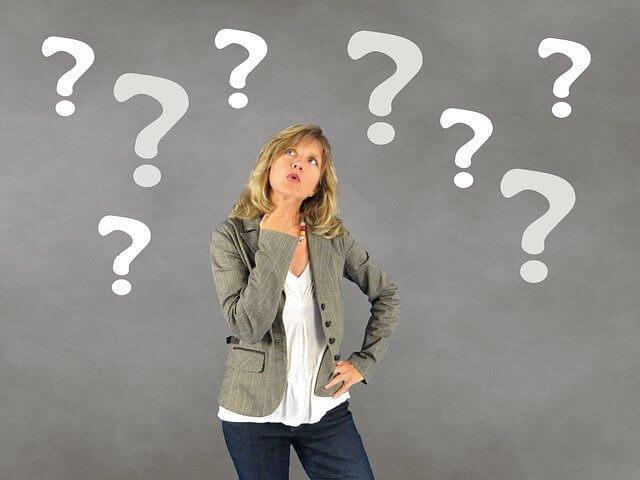 初心者向け|ウェブライティング案件の選び方と考え方とは?